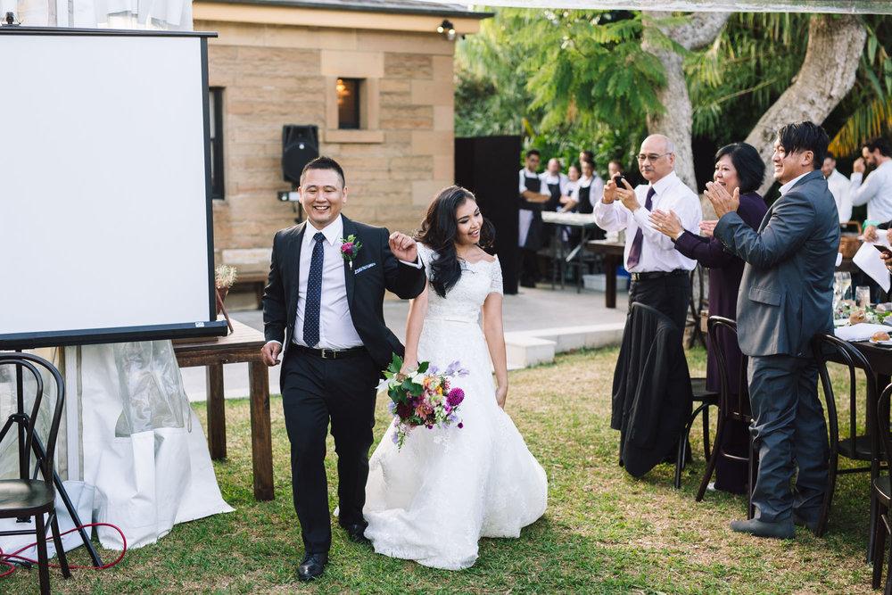Nikki & Ryan Wedding (Web) - 0722.jpg