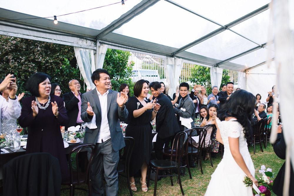 Nikki & Ryan Wedding (Web) - 0723.jpg