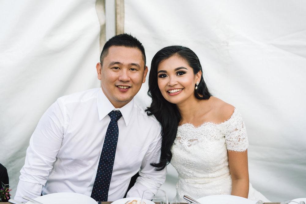 Nikki & Ryan Wedding (Web) - 0744.jpg