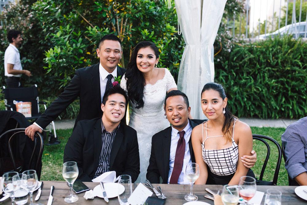 Nikki & Ryan Wedding (Web) - 0763.jpg