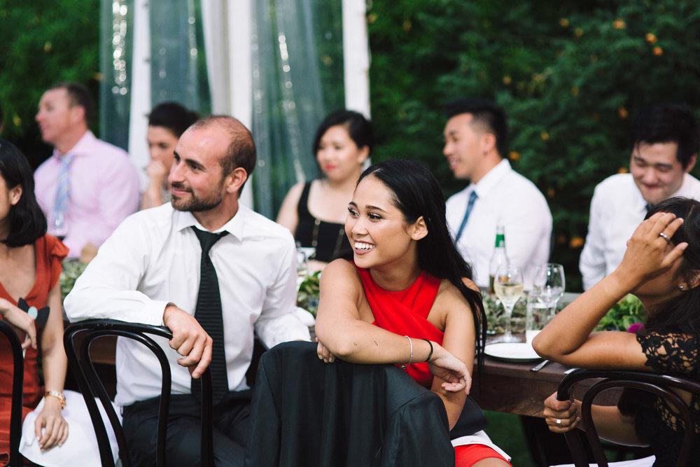 Nikki & Ryan Wedding (Web) - 0775.jpg