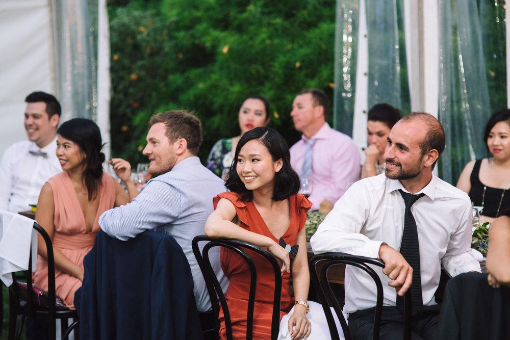 Nikki & Ryan Wedding (Web) - 0776.jpg