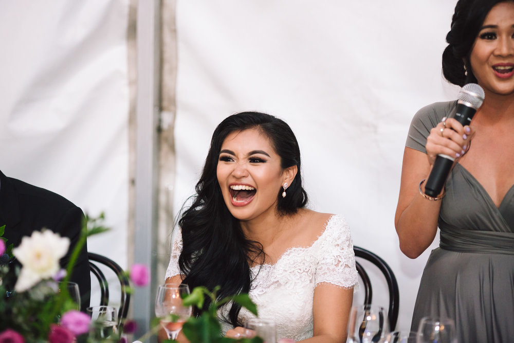 Nikki & Ryan Wedding (Web) - 0838.jpg
