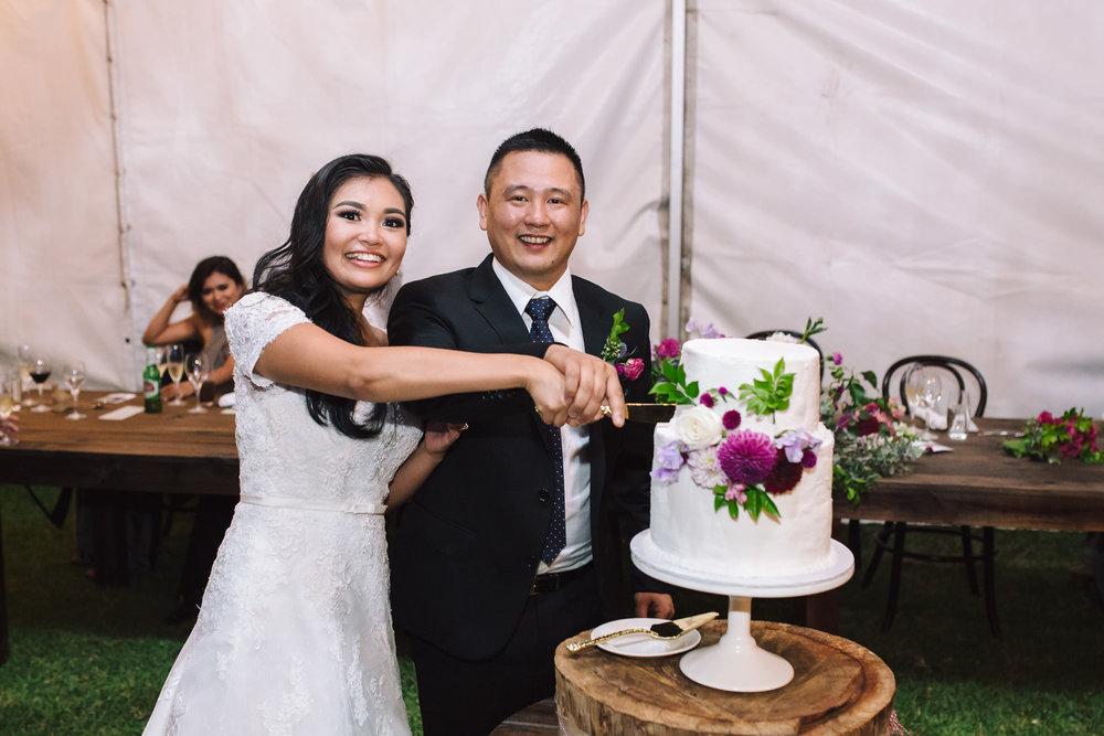 Nikki & Ryan Wedding (Web) - 0906.jpg
