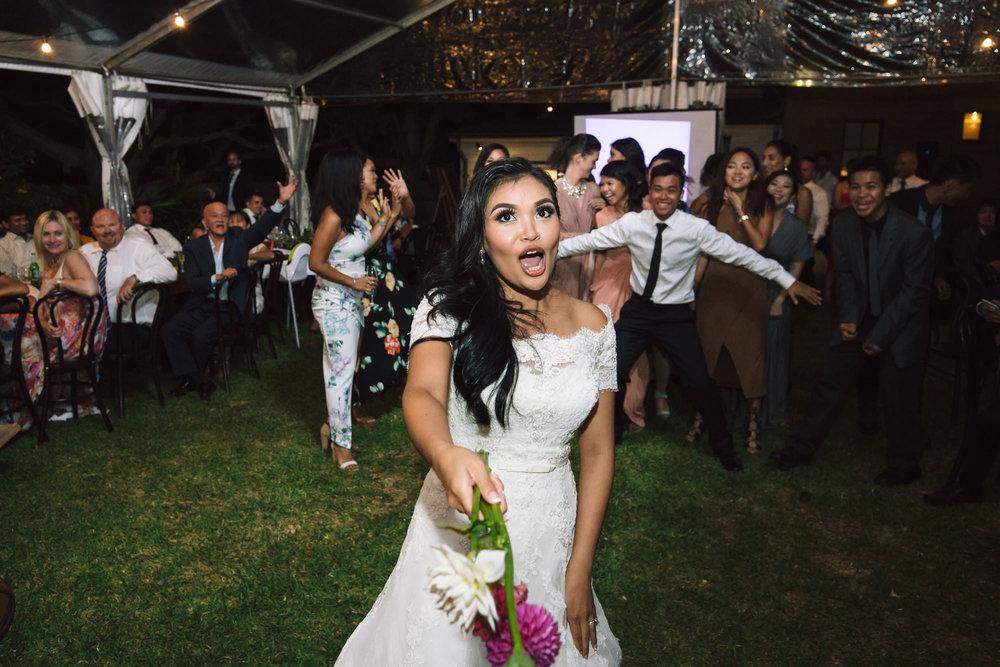 Nikki & Ryan Wedding (Web) - 0915.jpg