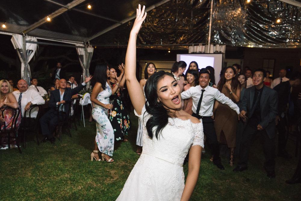 Nikki & Ryan Wedding (Web) - 0916.jpg