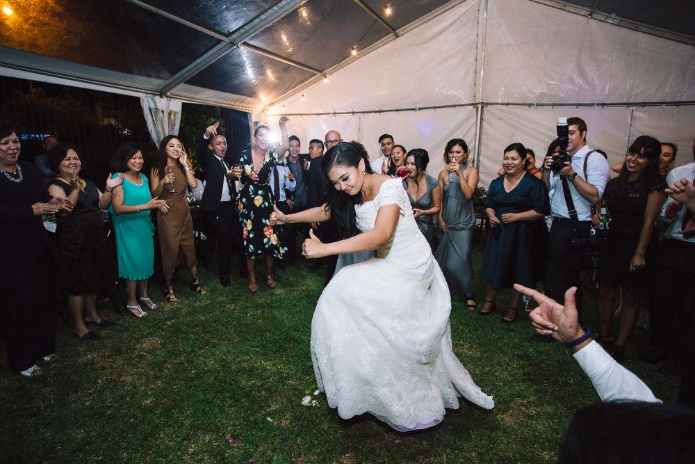 Nikki & Ryan Wedding (Web) - 0989.jpg