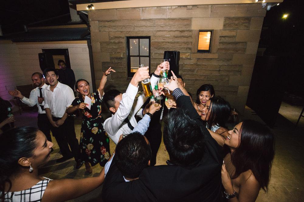 Nikki & Ryan Wedding (Web) - 1026.jpg