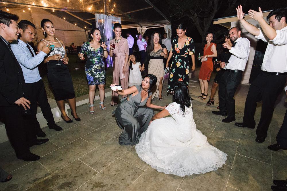 Nikki & Ryan Wedding (Web) - 1032.jpg