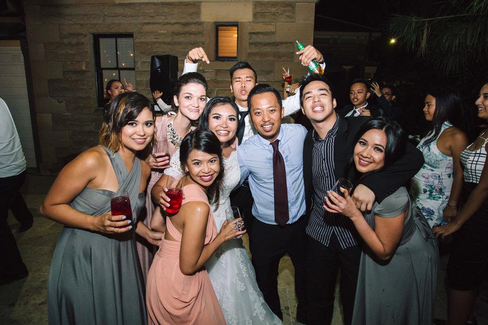 Nikki & Ryan Wedding (Web) - 1055.jpg