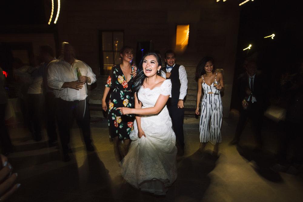 Nikki & Ryan Wedding (Web) - 1057.jpg