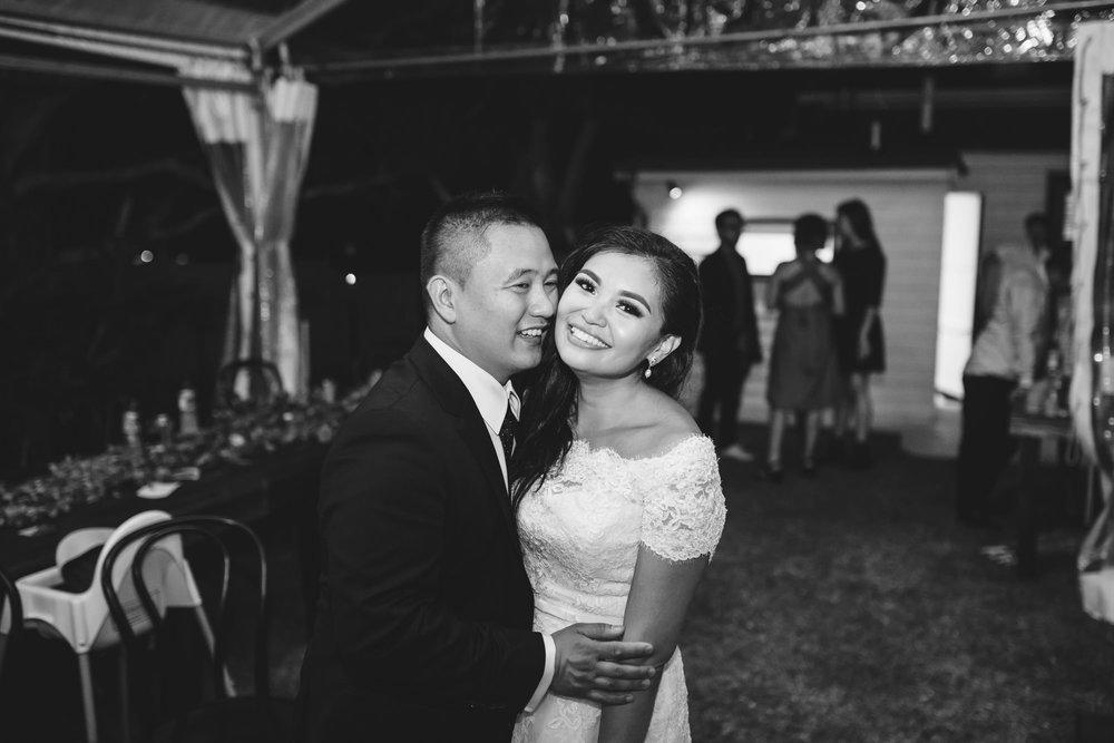 Nikki & Ryan Wedding (Web) - 1099.jpg