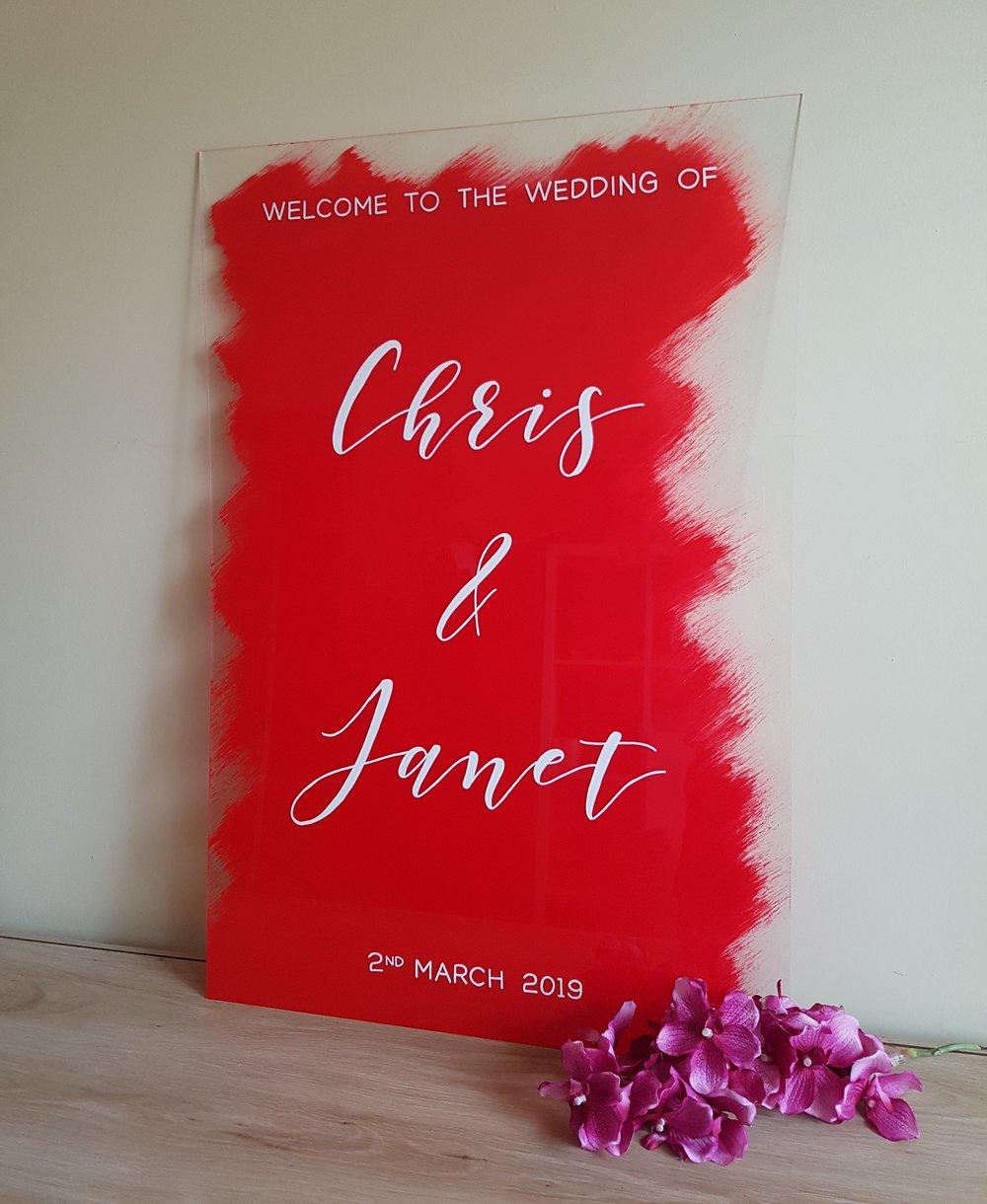 chris + janet.jpg