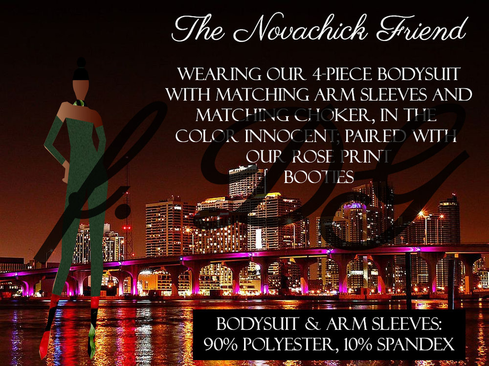 the novachick friend watermark.jpg