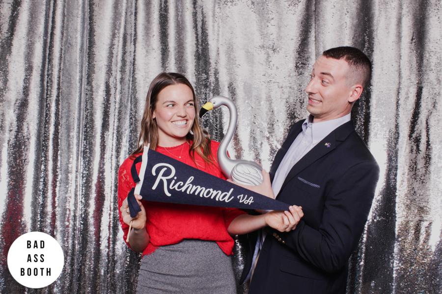 richmond-photo-booth-23.jpg