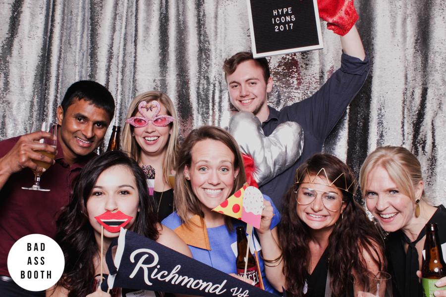 richmond-photo-booth-63.jpg
