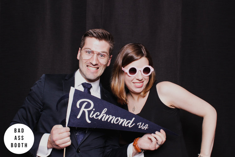 richmondweddings--55.jpg