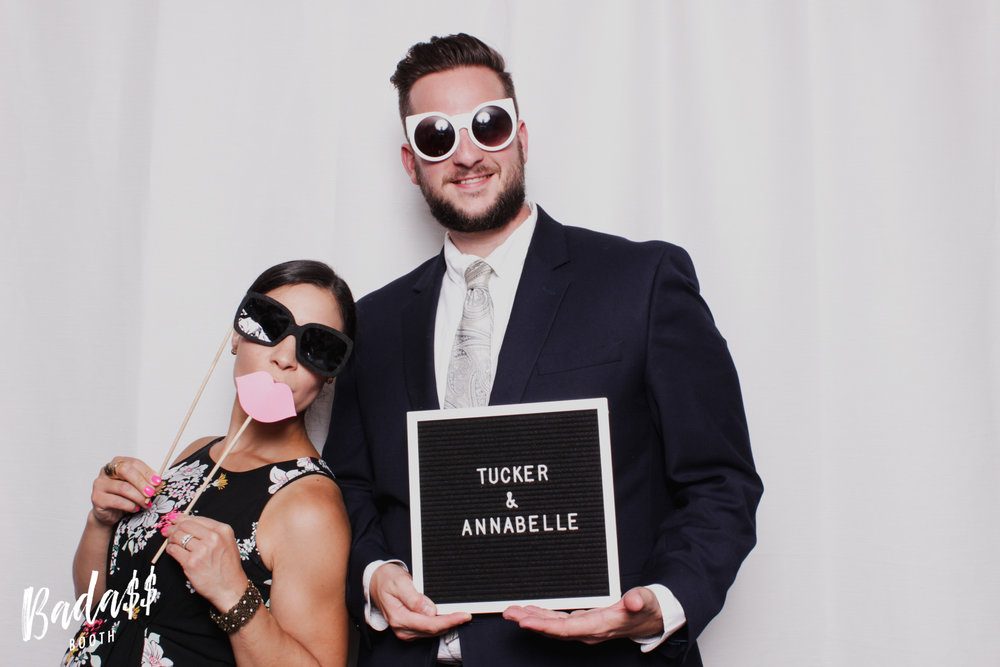 richmondweddingphotoboothrental-7.jpg