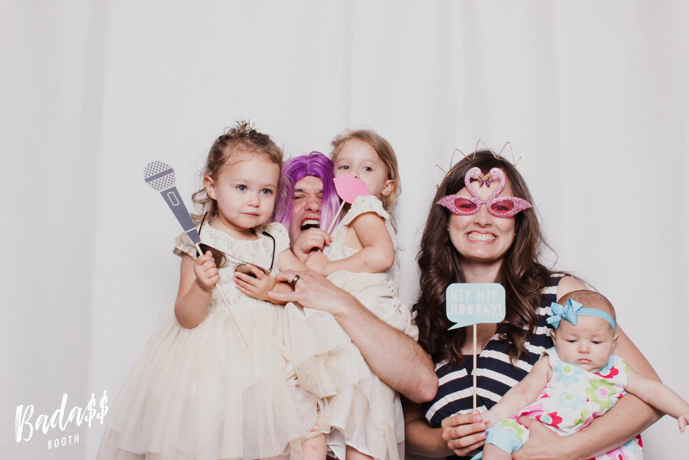 richmondweddingphotoboothrental-9.jpg