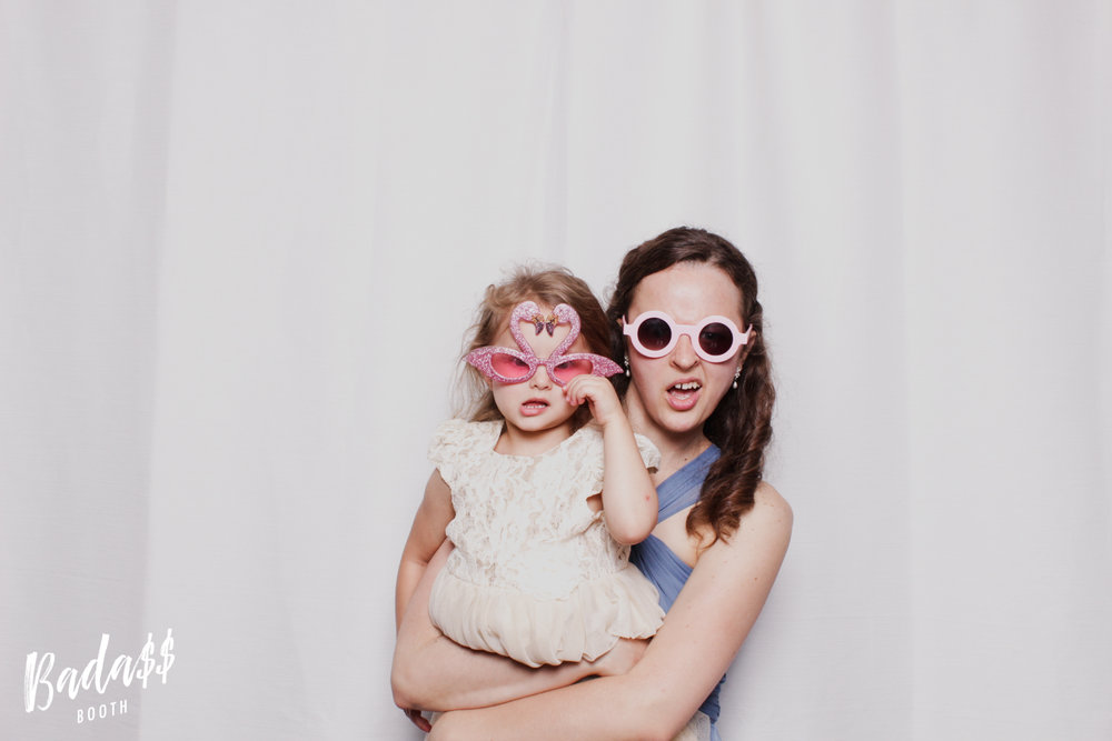 richmondweddingphotoboothrental-13.jpg