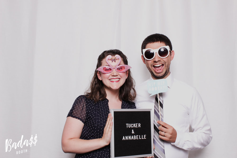 richmondweddingphotoboothrental-14.jpg
