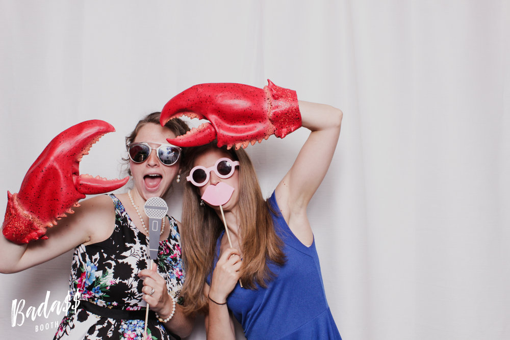 richmondweddingphotoboothrental-20.jpg