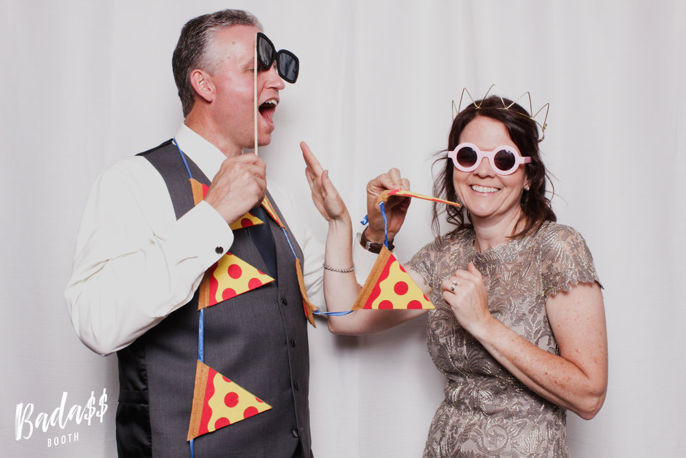 richmondweddingphotoboothrental-24.jpg
