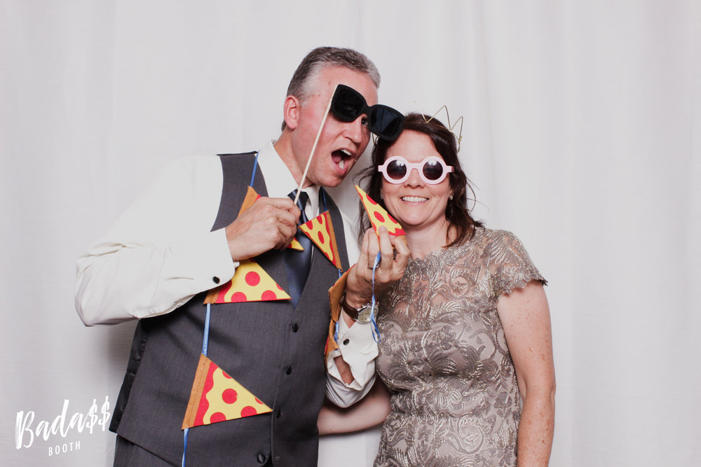 richmondweddingphotoboothrental-25.jpg