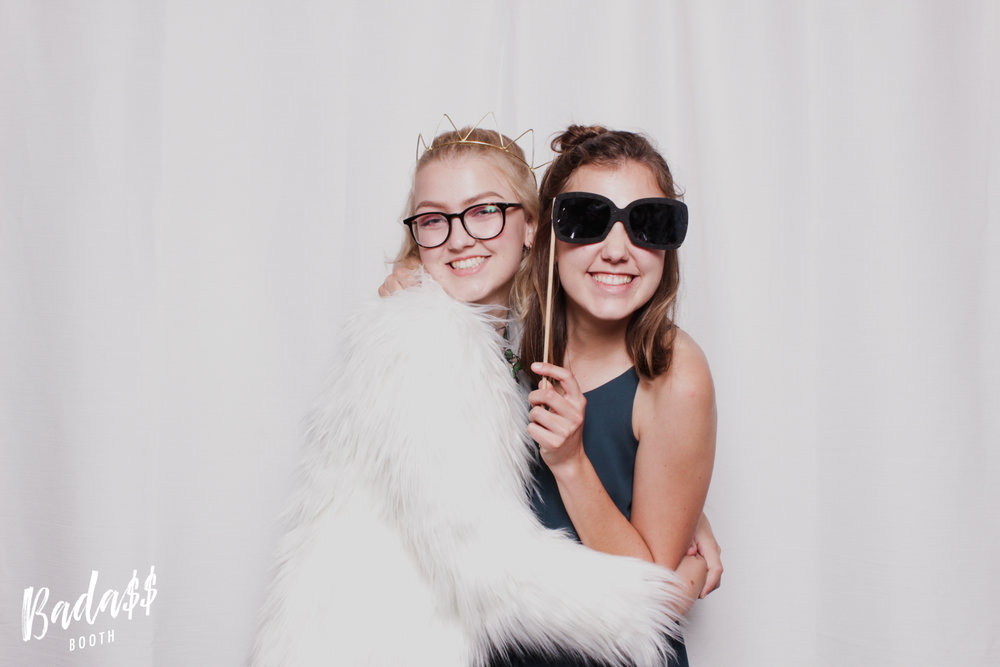 richmondweddingphotoboothrental-27.jpg