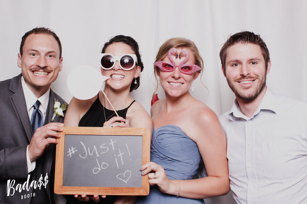 richmondweddingphotoboothrental-30.jpg