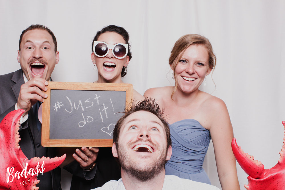 richmondweddingphotoboothrental-31.jpg