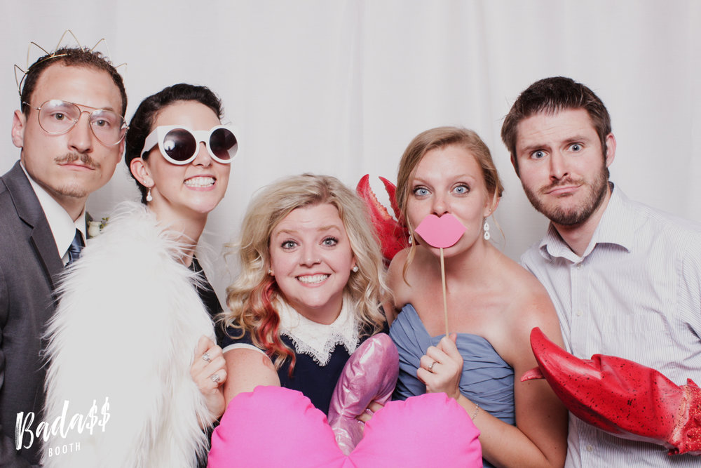 richmondweddingphotoboothrental-32.jpg