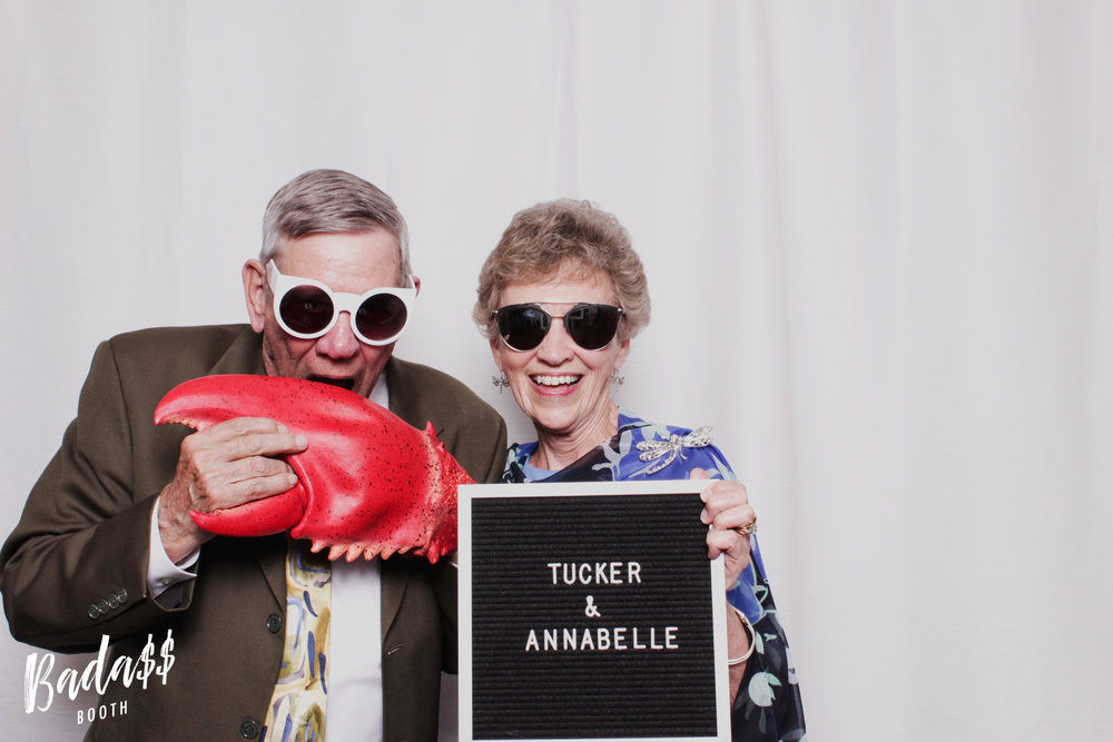 richmondweddingphotoboothrental-34.jpg