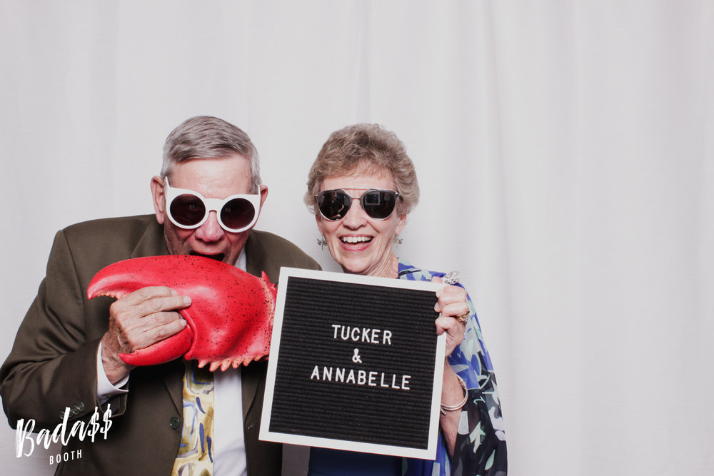 richmondweddingphotoboothrental-35.jpg