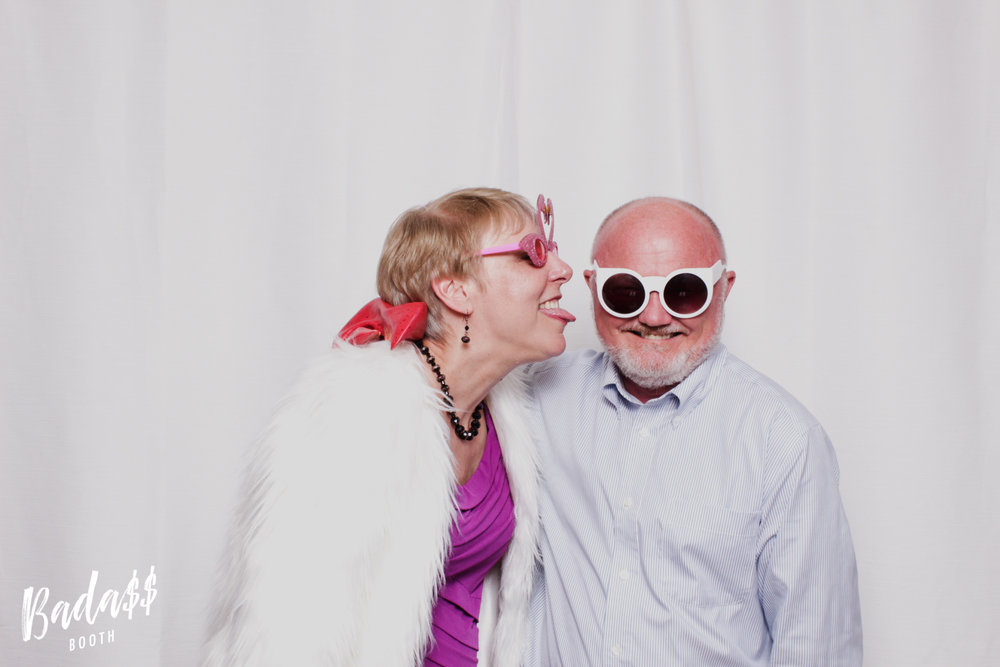 richmondweddingphotoboothrental-36.jpg