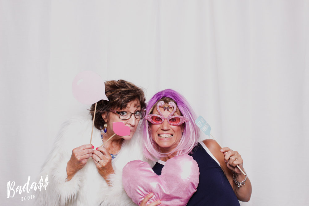richmondweddingphotoboothrental-42.jpg