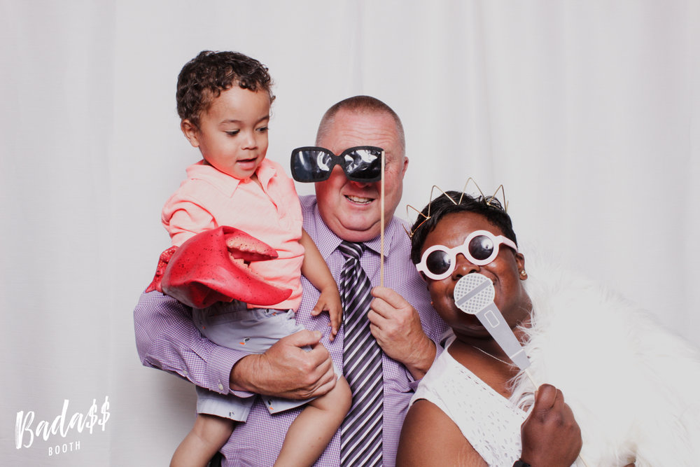 richmondweddingphotoboothrental-45.jpg