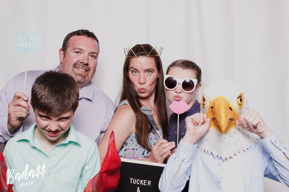 richmondweddingphotoboothrental-59.jpg