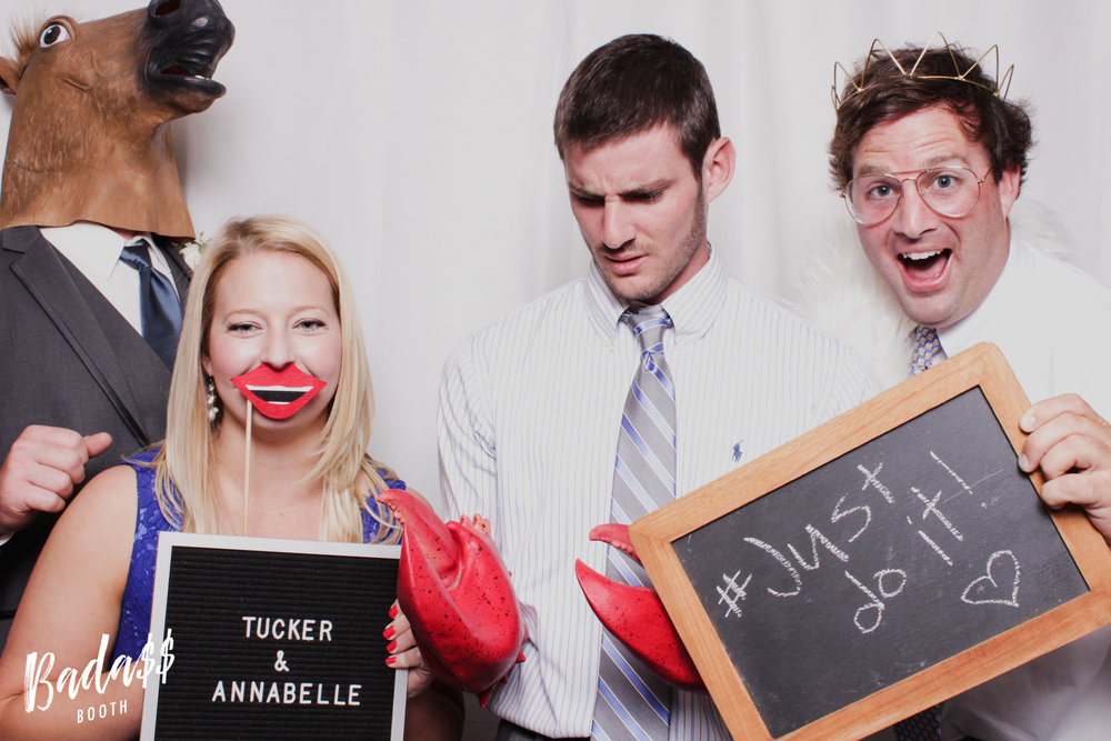 richmondweddingphotoboothrental-62.jpg