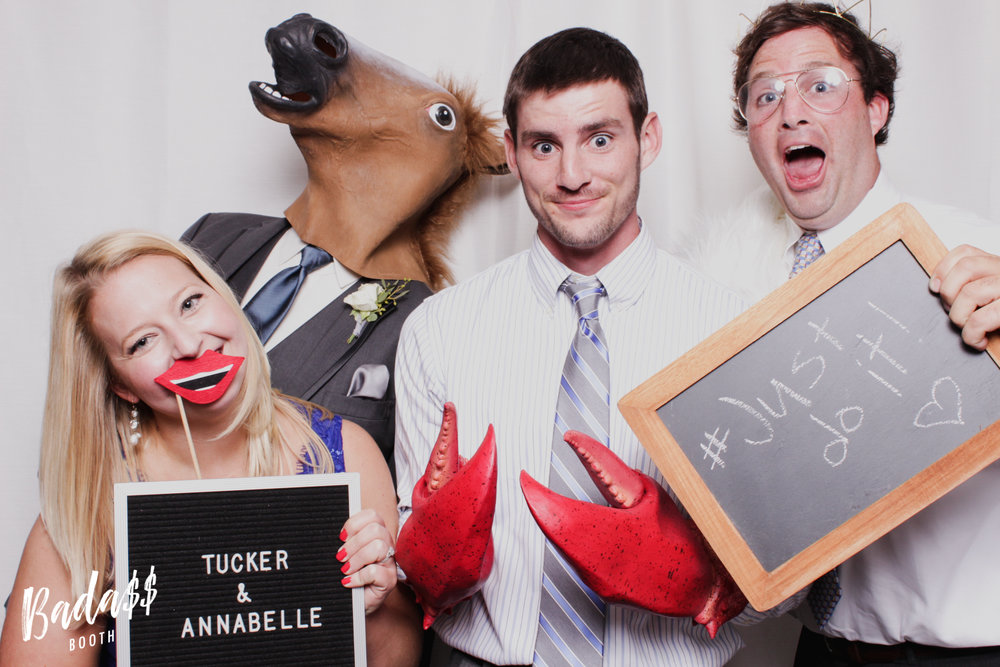 richmondweddingphotoboothrental-63.jpg