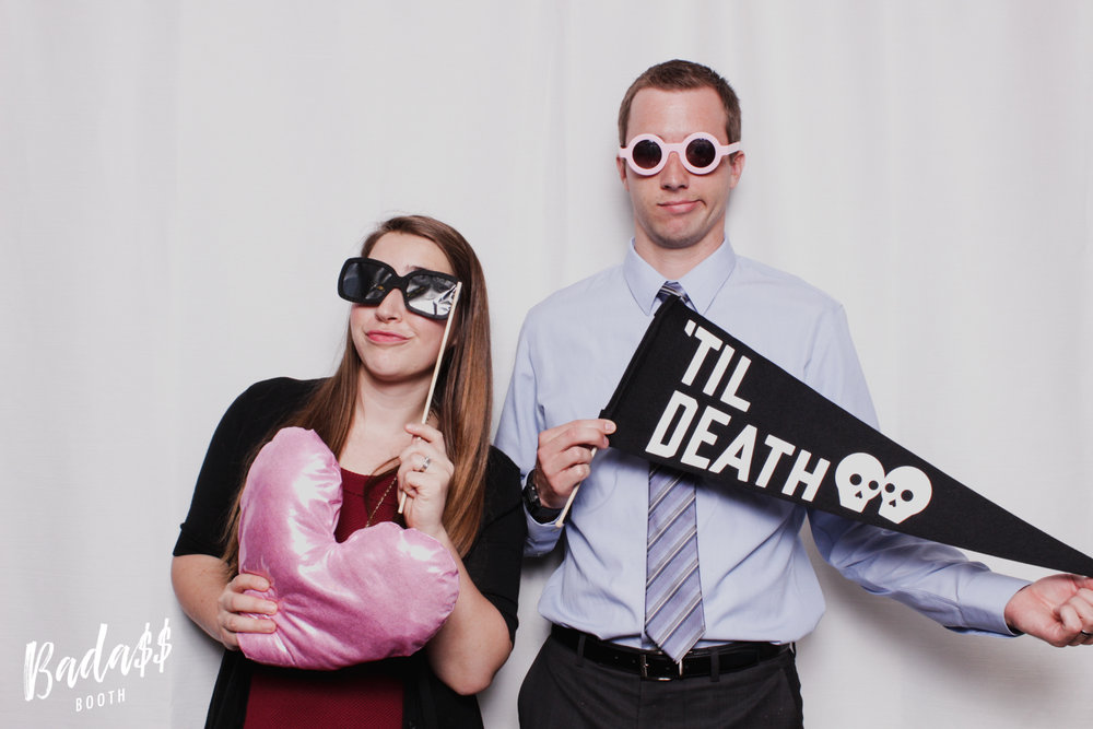 richmondweddingphotoboothrental-68.jpg