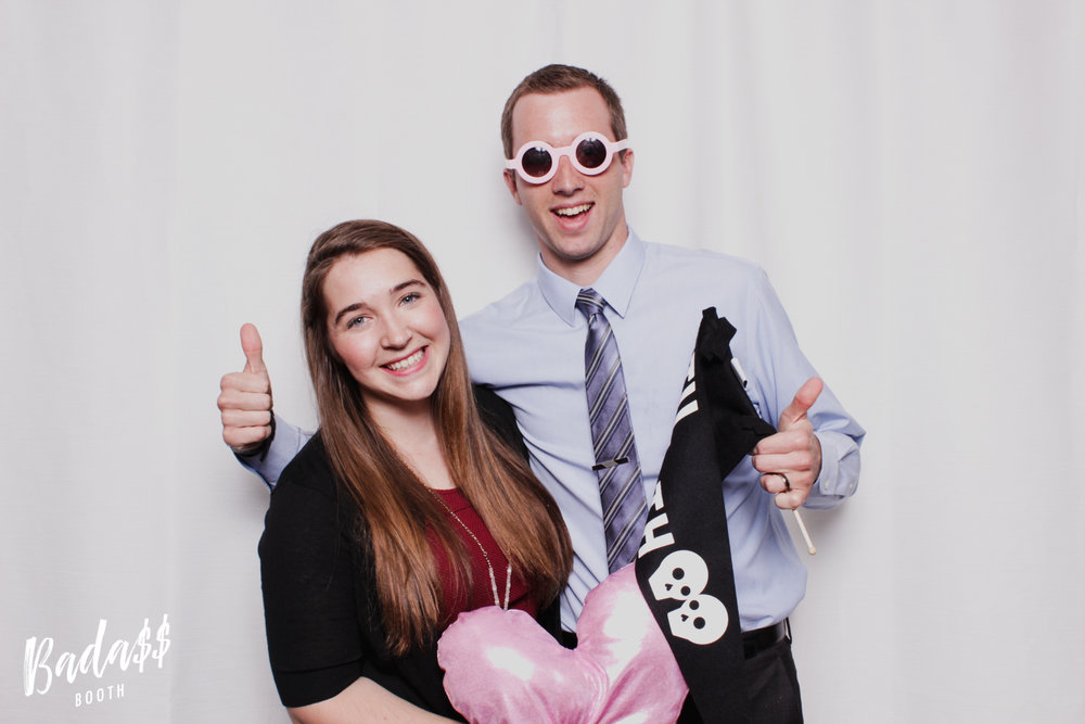 richmondweddingphotoboothrental-69.jpg