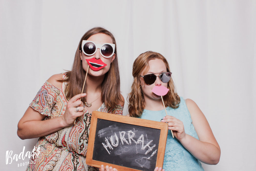 richmondweddingphotoboothrental-70.jpg