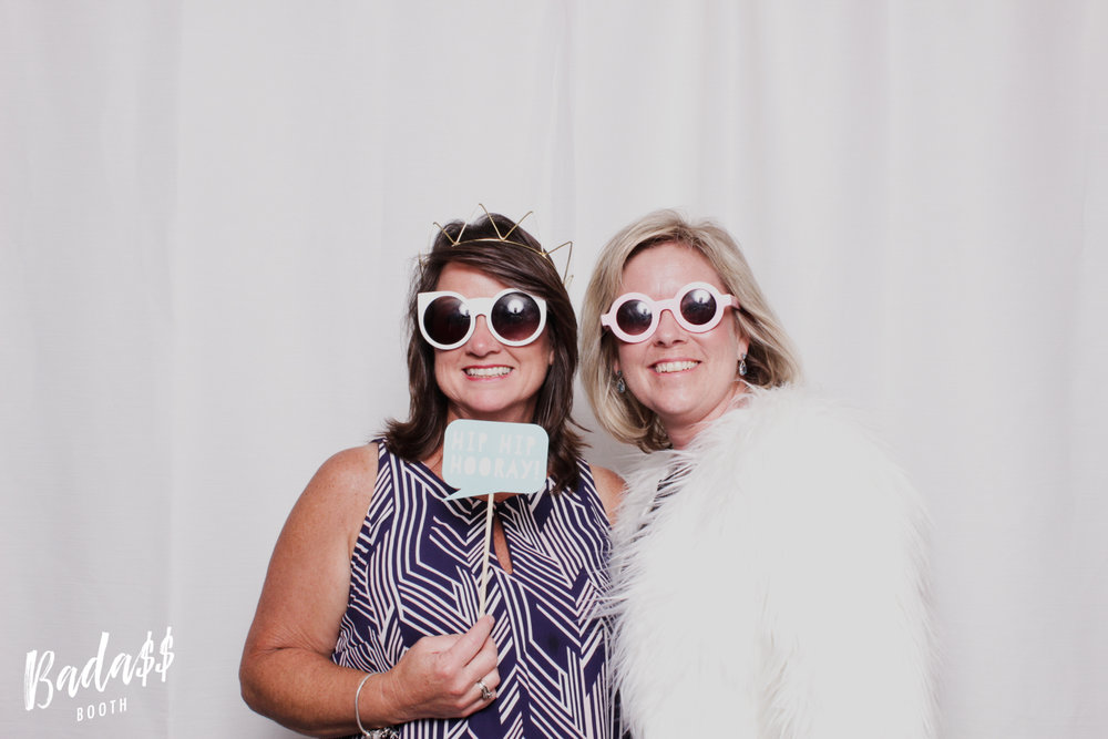 richmondweddingphotoboothrental-80.jpg