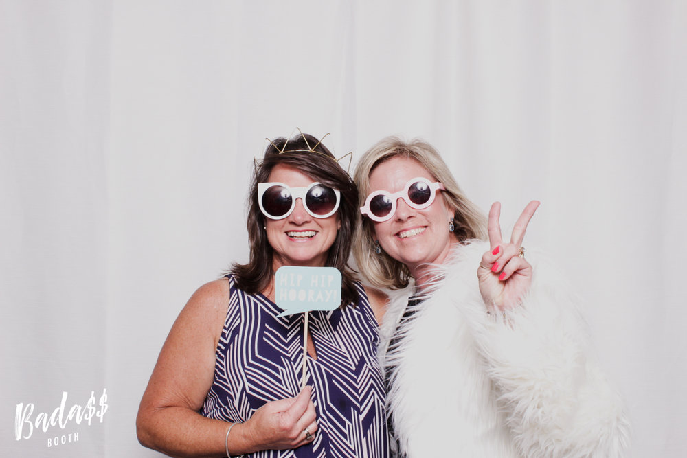 richmondweddingphotoboothrental-81.jpg