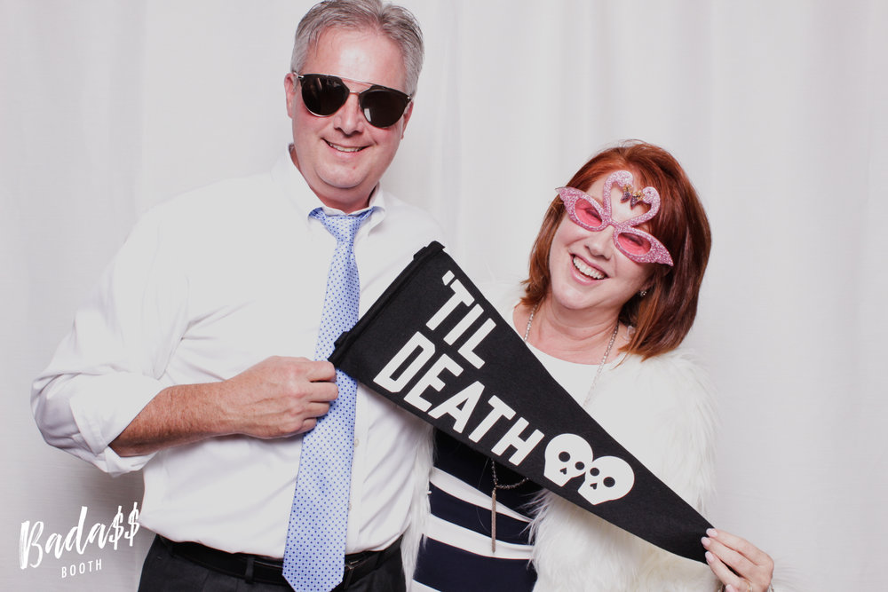 richmondweddingphotoboothrental-82.jpg
