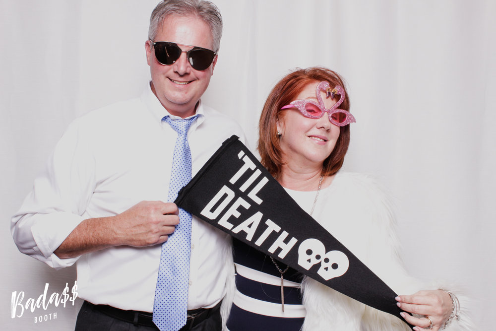 richmondweddingphotoboothrental-83.jpg
