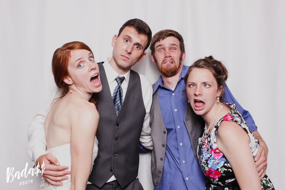 richmondweddingphotoboothrental-90.jpg