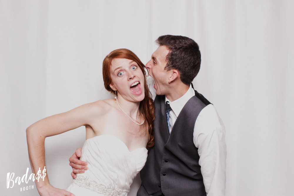 richmondweddingphotoboothrental-92.jpg