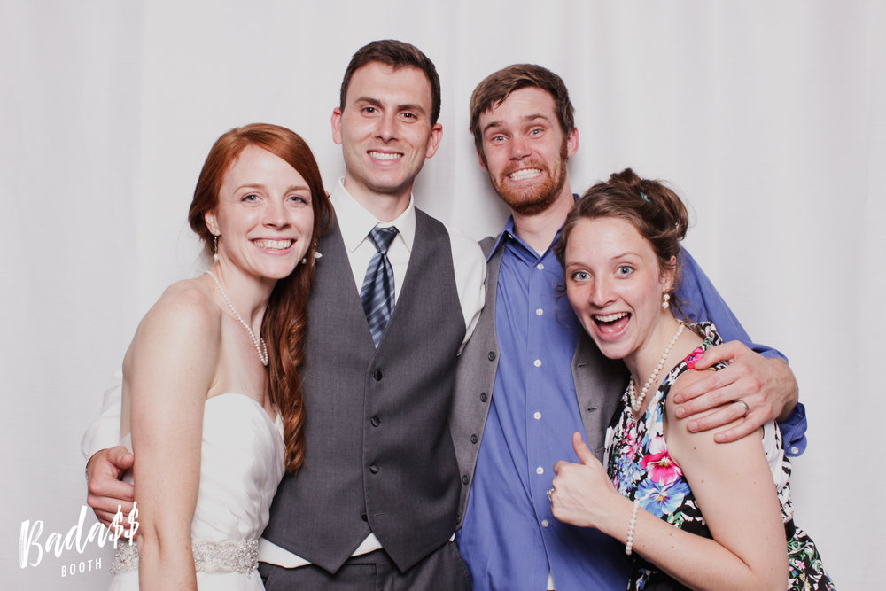 richmondweddingphotoboothrental-91.jpg